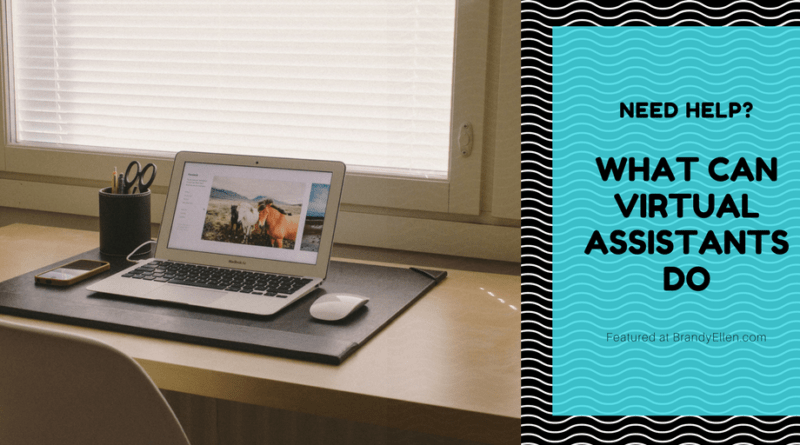 what can virtual assistants do