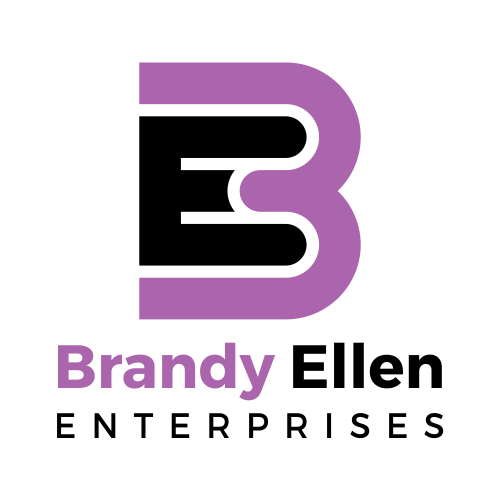 Our mission is to create inspiring content that uplifts, inspires and encourages people to achieve their highest level of true happiness. With inspiring content written from experience and the guiding light within our soul, Brandy Ellen Enterprises aspires to help everyone live a more purposeful life.