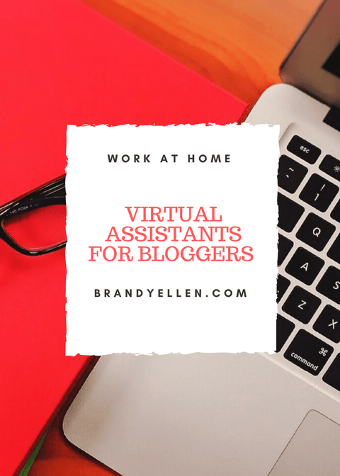 How Virtual Assistants for Bloggers Can Help You In A Big Way plus easy way to order evergreen blog content.