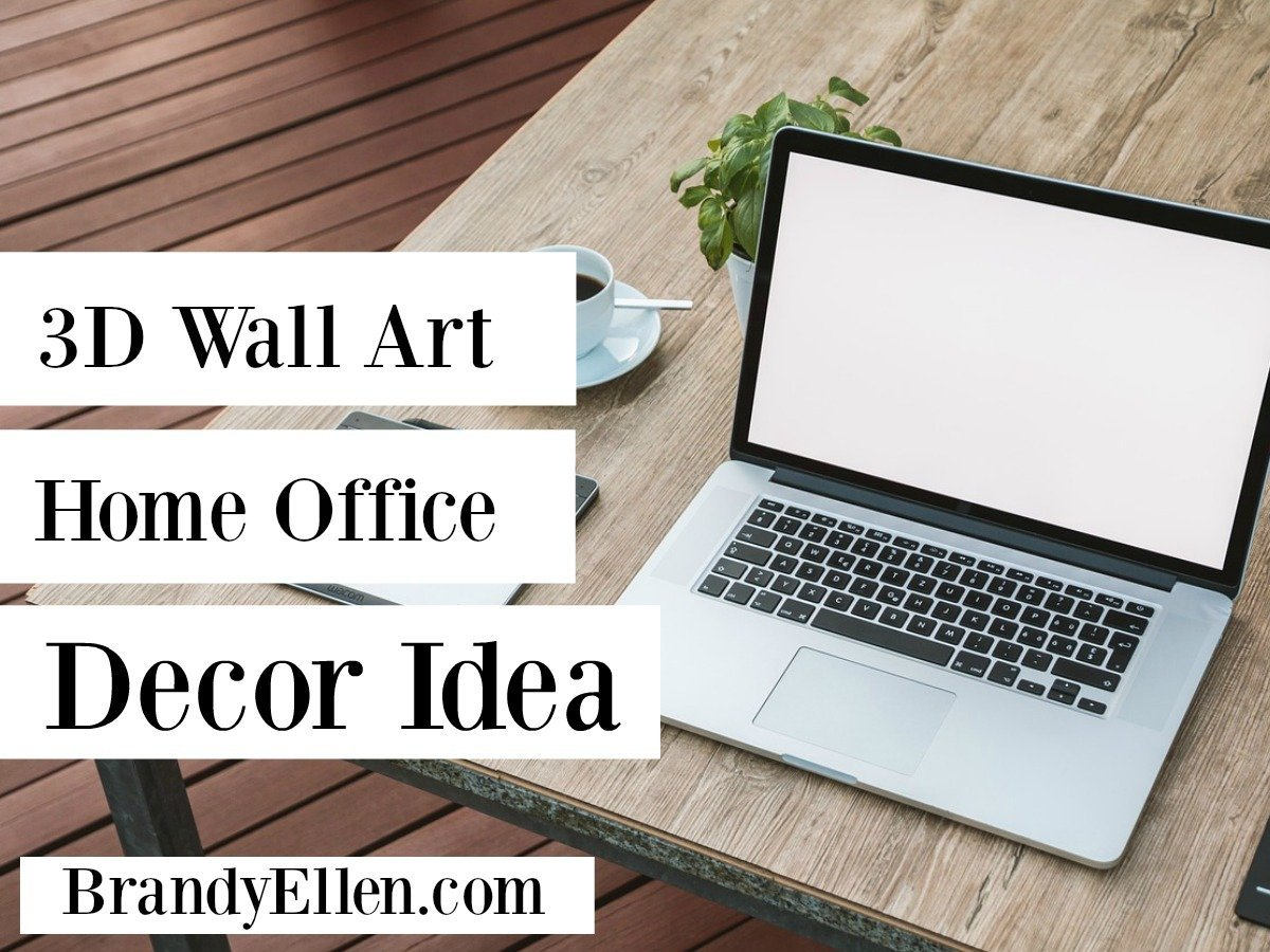 3D Wall Panels to Enhance your Office Space