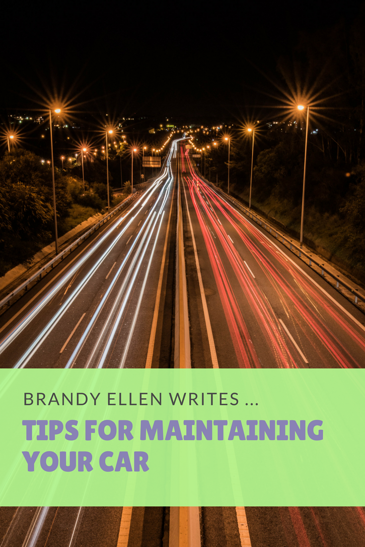 Easy to follow tips for Tips for Maintaining Your Car without going broke. There are many things you must do as a car owner, click here to read more.