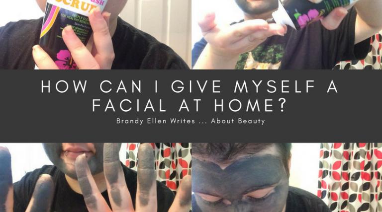 Queen Helene Face Masques