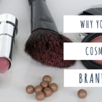 Beauty in Business: Why Cosmetics are a Viable Product to Sell Online