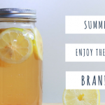 5 Healthy Beverages to Enjoy This Summer