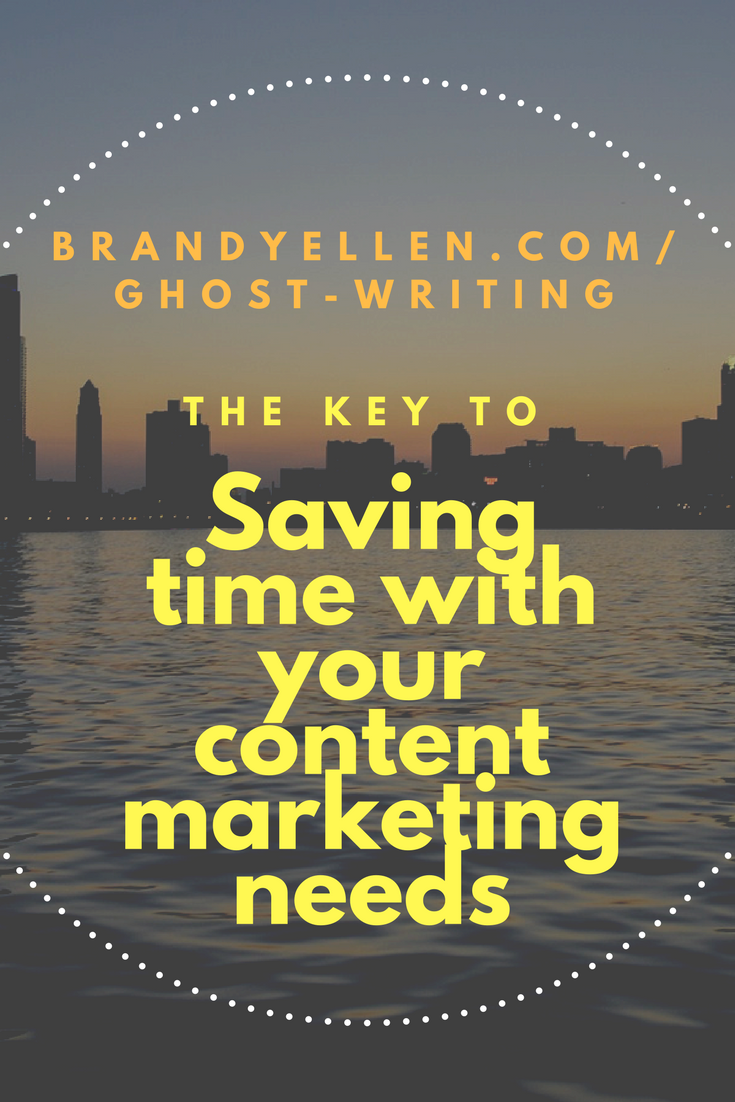 The content I develop for blogs and brands is known as evergreen topics. These articles are written based on popular topics that usually can fit all year round, for a specific holiday or a specific theme.