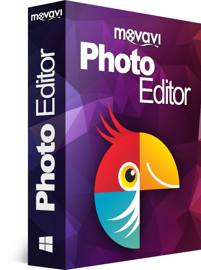 Quickly Editing Your Images While On The Go With Movavi Photo Editor