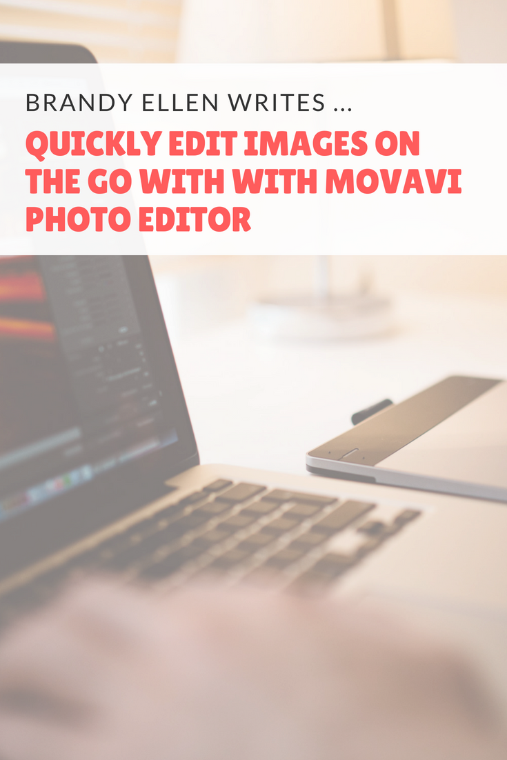 The huge advantage of using Movavi Photo Editor is that it is really fast. This is a program that is perfect for people that travel a lot but you do not have to take our word for it.