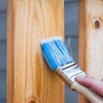 Interior House Painting Tips for the Perfect Paint Job