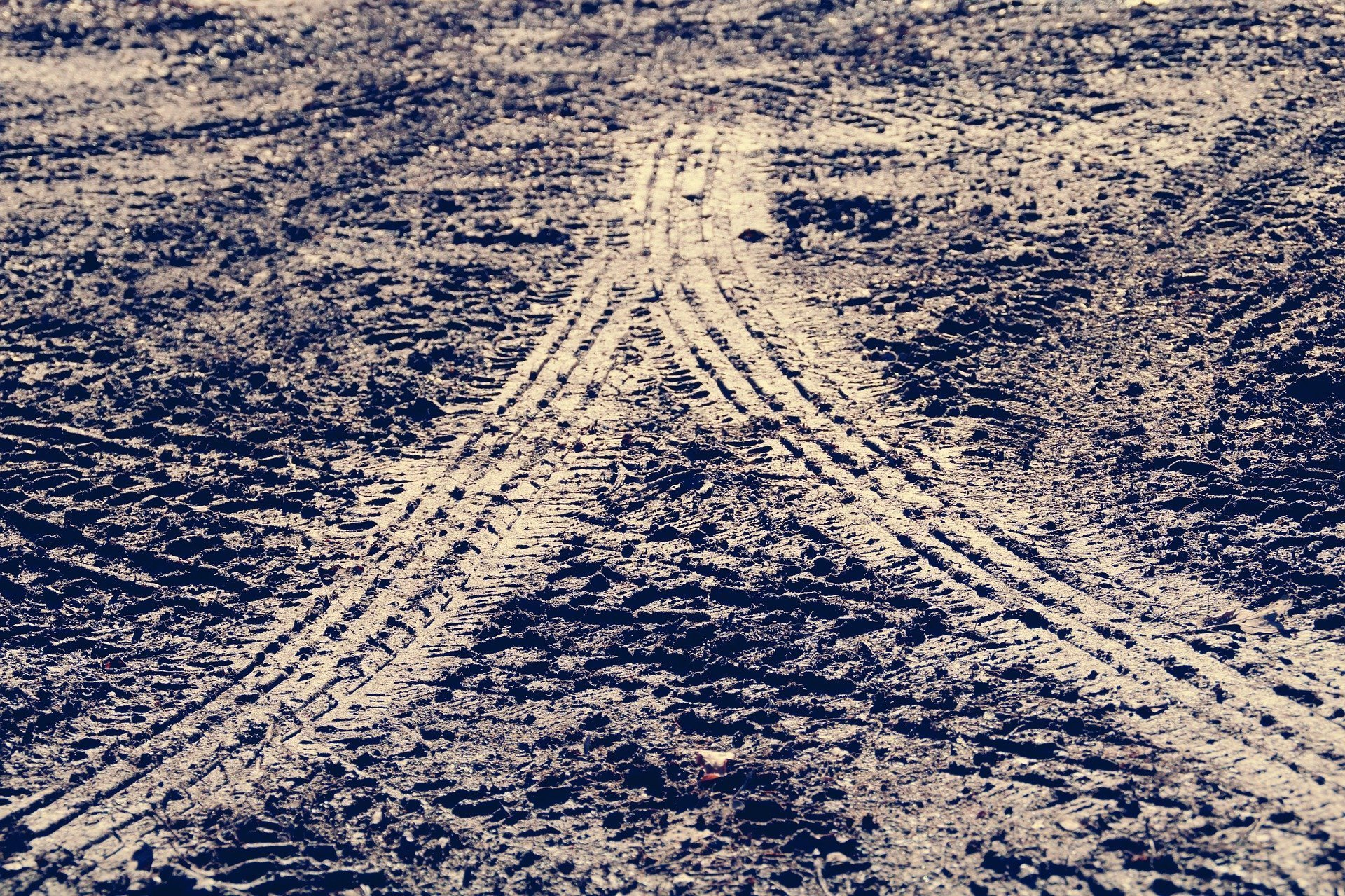 Reasons For Owning A Four Wheel Drive Vehicle