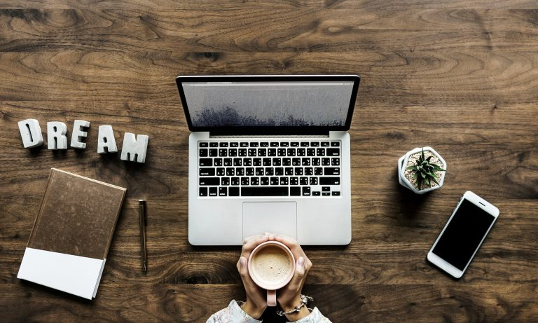 Learn How to Be a Successful Work at Home Mom