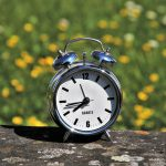 10 Easy Time Management Tips For Busy Entrepreneurs