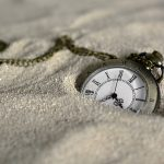 Removing Time Wasters