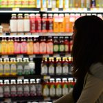 What are the benefits of online grocery shopping?