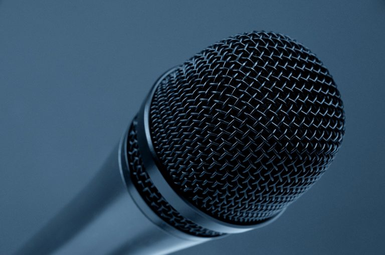 Benefits of Bringing in a Speaking and Consulting Professional