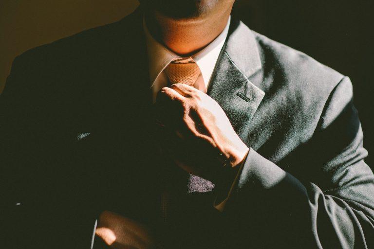 Ways To Streamline Your Business
