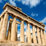 Getting more from your vacation to Greece: five top tips