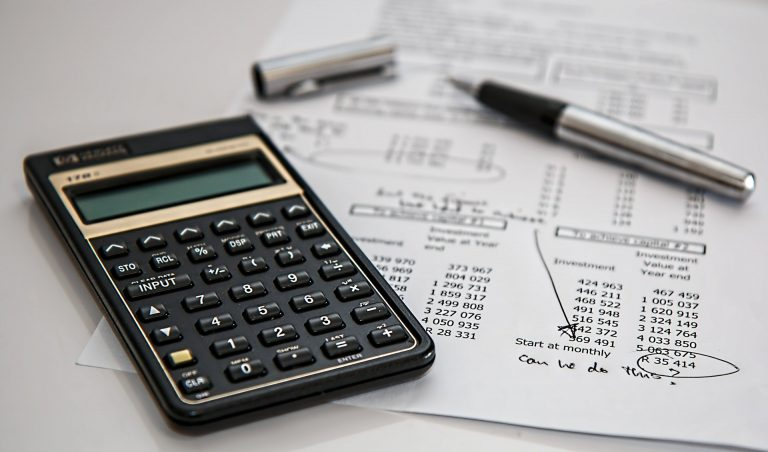Accounting Tips for the Freelancer