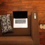 The Best Work at Home Jobs That Pay Well