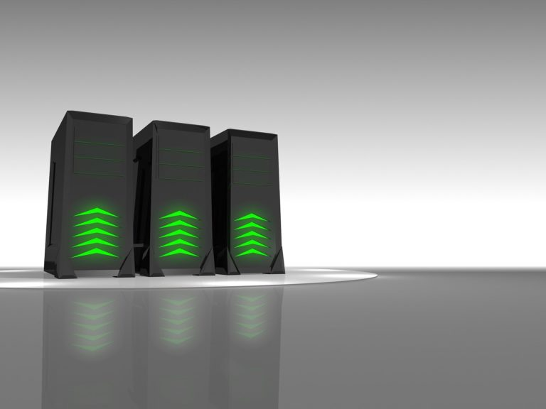Pros And Cons Of Green Geek Webhosting
