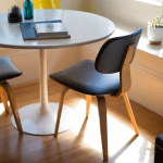 Best Tips When Buying Furniture