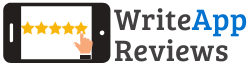get paid to write app reviews