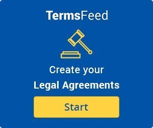 legal agreements for bloggers and entrepreneurs