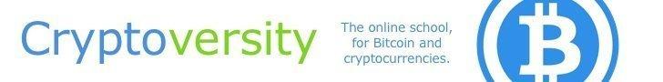 cryptoversity bitcoin