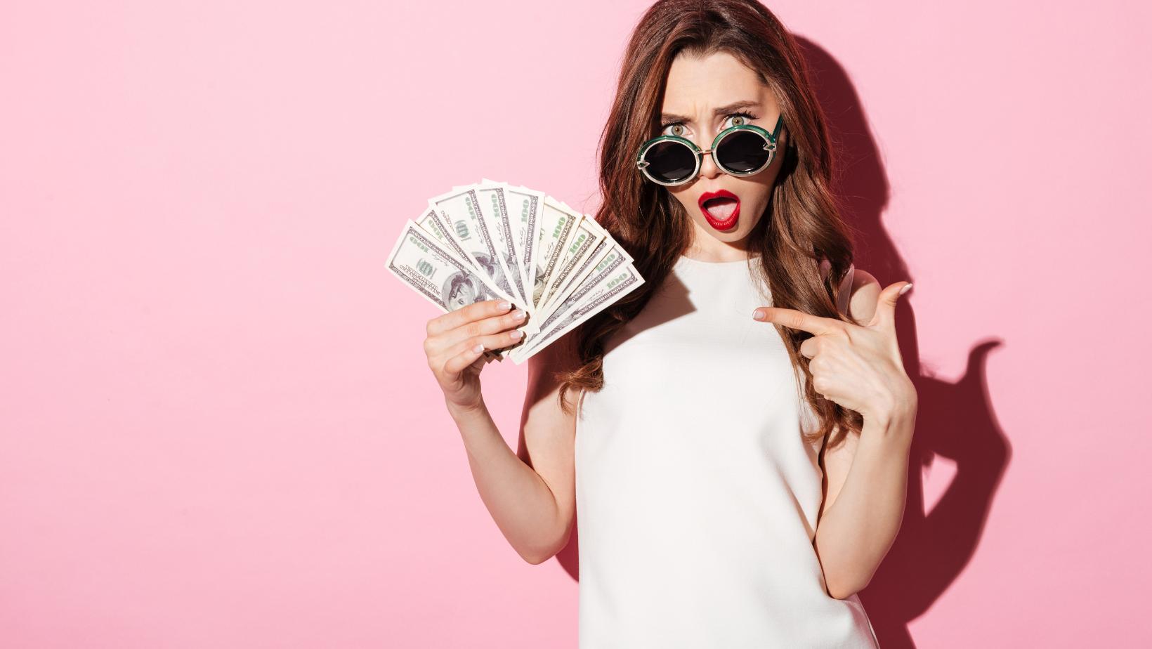make money selling niche blogs