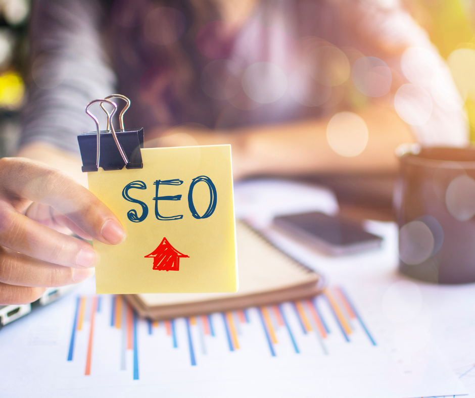 How to Clean up Your Blog for Maximum SEO